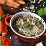 Family Recipe: Delicious Coco-Chicken Curry