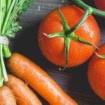 Hara Bara Kabab Family Recipe