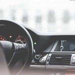 Attractive Family Car, Tata Tiago