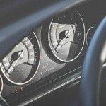Amazing Family Sedan – Honda Amaze