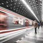 Career Kick Start Your Data Integration Initiative