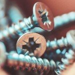 INNER ENGINEERING – A Yogi's Guide to Joy in Social Work