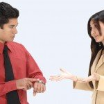 Navigating Your Career Relationship With a Recruiter