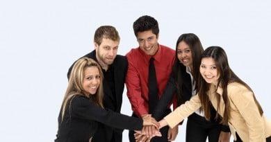 Career success secrets