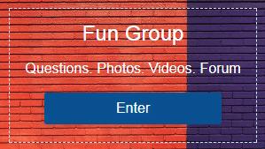 fun group