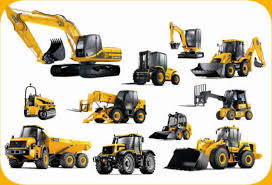 Tips for Bidding and Dominating the Heavy Equipment Auction in Iowa