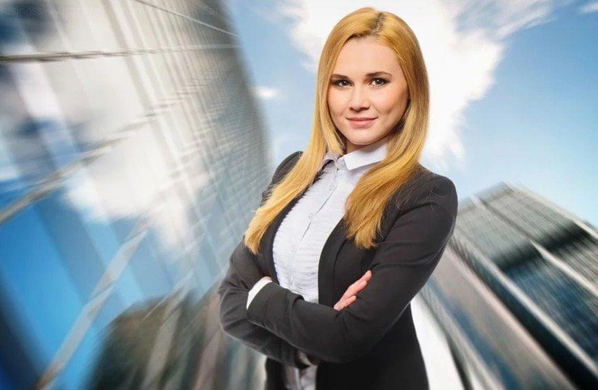 My Life, My Job, My Career: Career Prospects for MBA Graduates