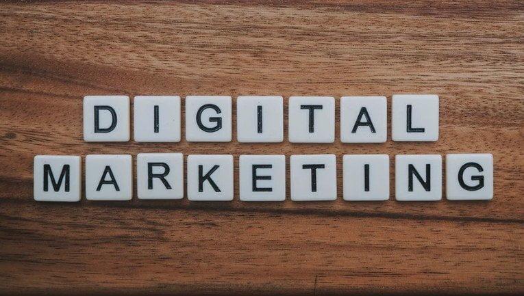 The trending Digital Marketing in 2020