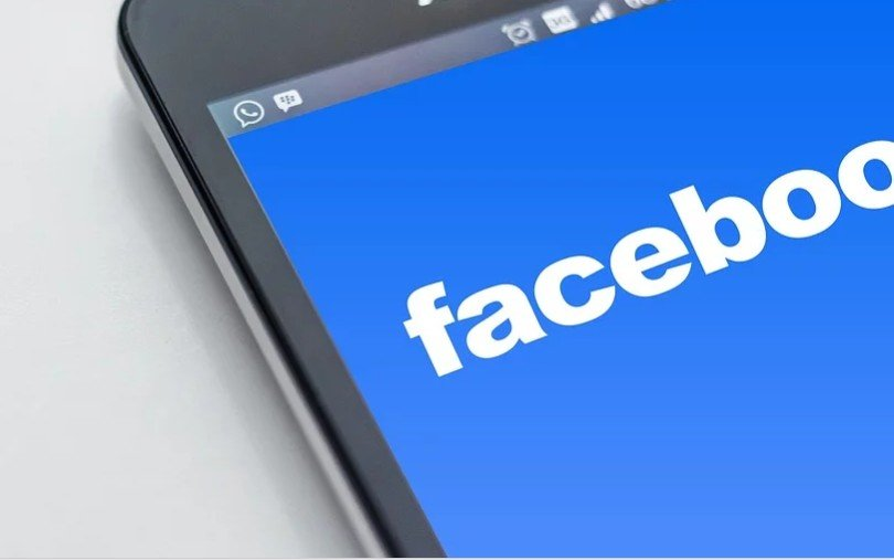 Are You Embarrassed By Your Facebook Marketing Skills? Here's What To Do