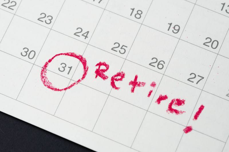 What You Should Start Thinking About As You Near Retirement