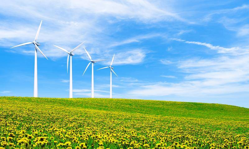 What Are Renewable Energy Certificates, and How Are They Used?