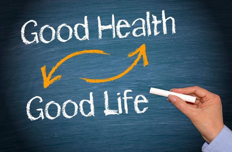 How to Be More Proactive About Your Health
