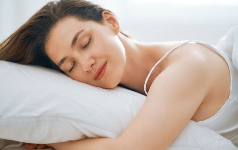 5 Relaxation Techniques to Ease Migraine Pain