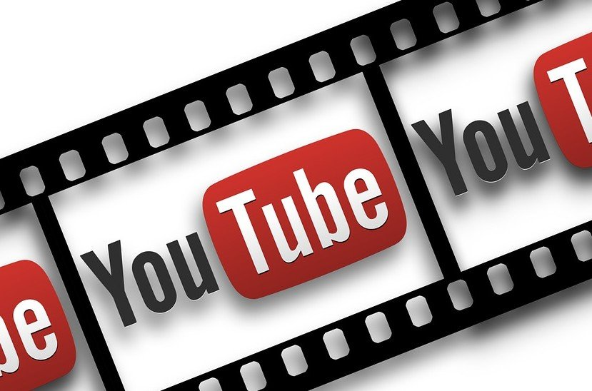 How To Become Better With Youtube Marketing In 10 Minutes